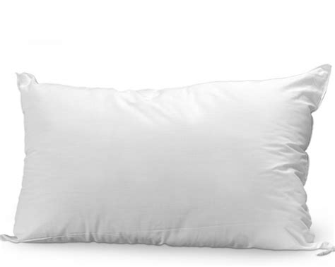 almohada de almohadas de delcr 243 n
