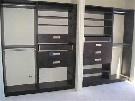 Wardrobe Photo Gallery by Wardrobe Design Gallery