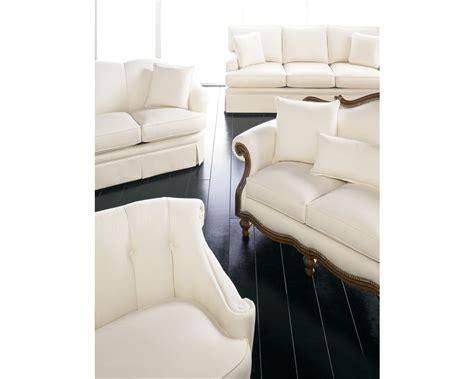 thomasville riviera sofa riviera sofa thomasville furniture