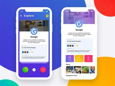 app design jobs download free psd download free psd resources for designers