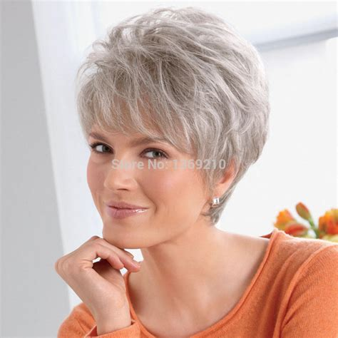 wispy short hairstyles women 60 wispy short hair styles women 60 short hairstyle 2013