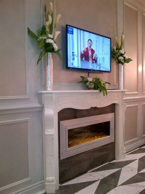 luxury home design show vancouver 17 best images about custom installations on pinterest