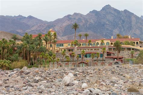 the inn at furnace creek furnace creek resort featured in forbes magazine oasis