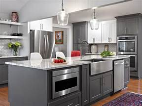 Best Kitchen Cabinets For The Price 100 Fabuwood Cabinets Reviews Best Price Kitchen 62 Espresso Kitchen Cabinets Fabuwood