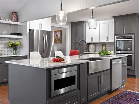 where can i find cheap kitchen cabinets 100 where can i find cheap kitchen cabinets