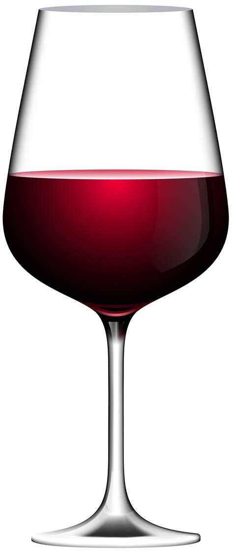 wine clipart wine clipart transparent background clipartxtras