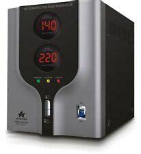 best 28 convert 100 watts to s 110v heavy duty voltage converters ebay