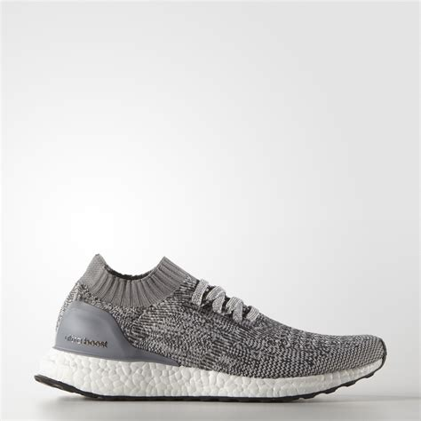 Adidas Ultraboost ultraboost uncaged shoes