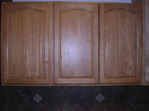 China Oak cathedral arched doors Kitchen Cabinets Photo Album