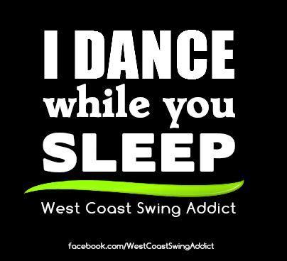 west coast swing tulsa 1000 ideas about west coast swing on pinterest