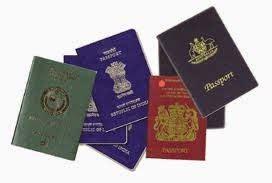 buat ktp via online jasa buat paspor visa september 2014