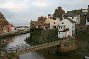 cottages staithes staithes pictures traveller photos of staithes