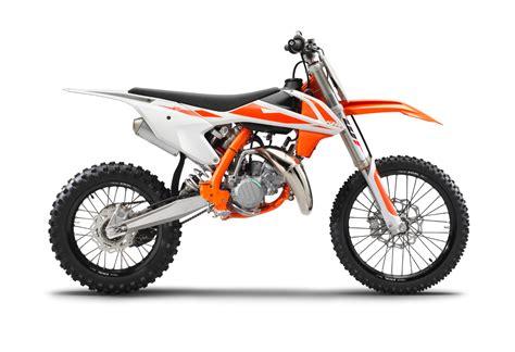 Ktm Motorrad Werkstatt by Ktm Dinkelsb 252 Hl Jeti Xtreme Verkauf Und Werkstatt Von