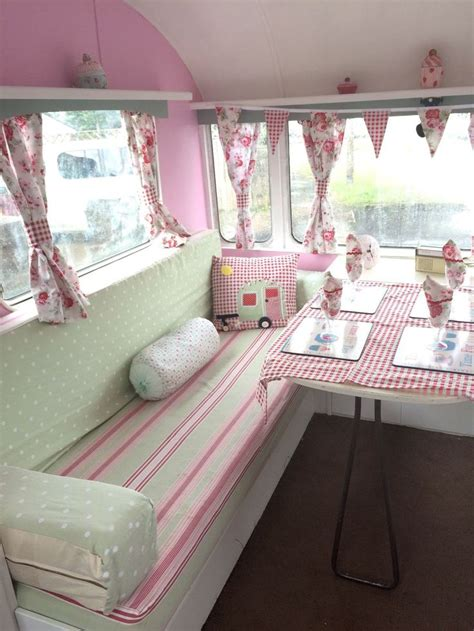 cervan bedding and curtains the 25 best caravan curtains ideas on pinterest cer