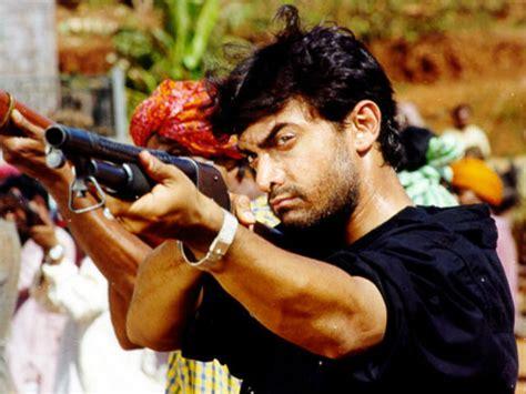 film india lama aamir khan why aamir khan hasn t made a flop film since 2000 s mela