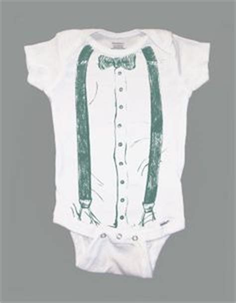 3 In 1 Suspender Square Shirt Baby Bears Boy to wear jackson one jackson t shirts