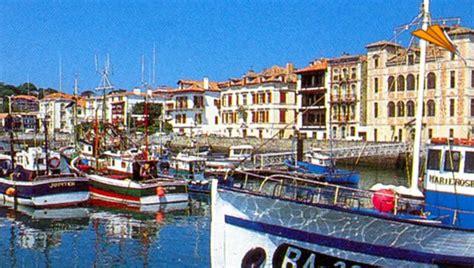 turismo pais vasco turismo pa 237 s vasco naturalmente