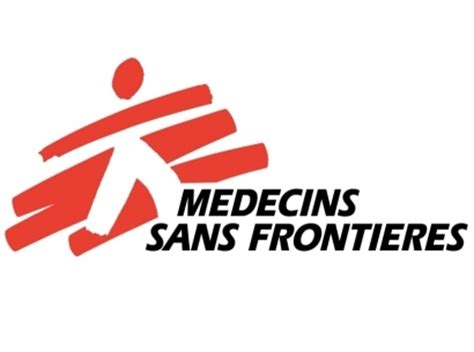 reference books msf msf accuses libyan coastguard of endangering people s