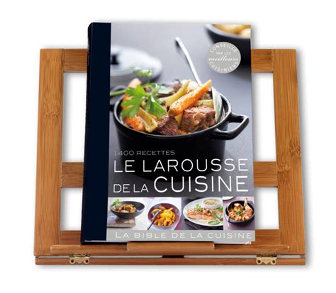 dictionnaire cuisine dictionnaire de cuisine larousse 28 images concours