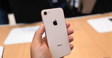 explota el primer iphone  en china