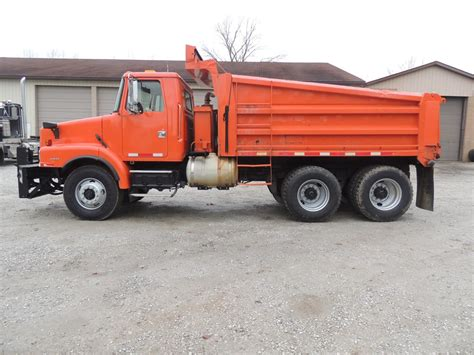 1999 volvo truck 1999 volvo for sale 91 used trucks from 2 800