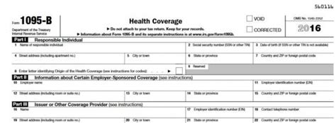 irc section 6721 irs extends deadline for providing aca information returns