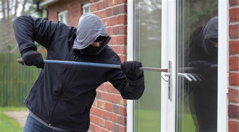 Home Design Door Locks Are Your Doors Burglarproof Builder Supply Outlet