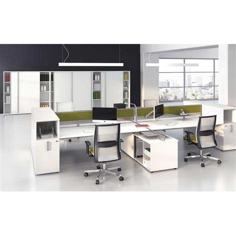 mobili ufficio catania mobili ufficio catania mobili per ufficio catania with