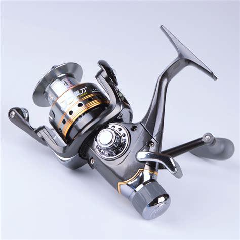 Hp Bb J 3 hiboy j3 40fr front and rear brake systems spinning fishing reel 7 1 bb gear ratio 5 5 1 carp