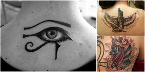 imagenes hombres egipcios imagenes de tatuajes egipcios tatuajes para mujeres y