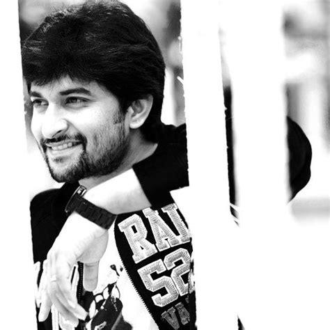 actor nani actor nani personal photos5 tamil cinema news cinewoow