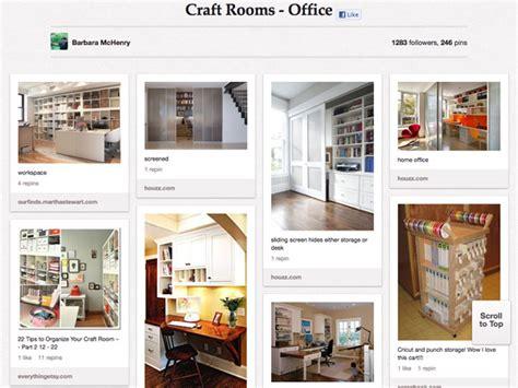 desain layout mading 15 pinterest pinboard untuk ide desain kantor anda blog