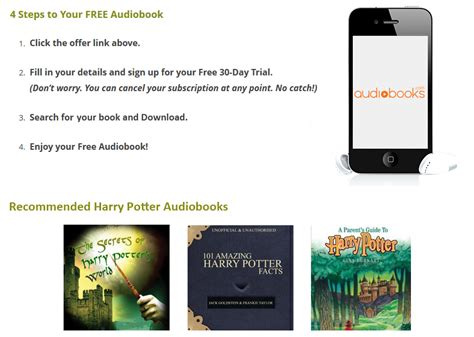 download mp3 the potter wants to put you back together again harry potter audio books download mp3