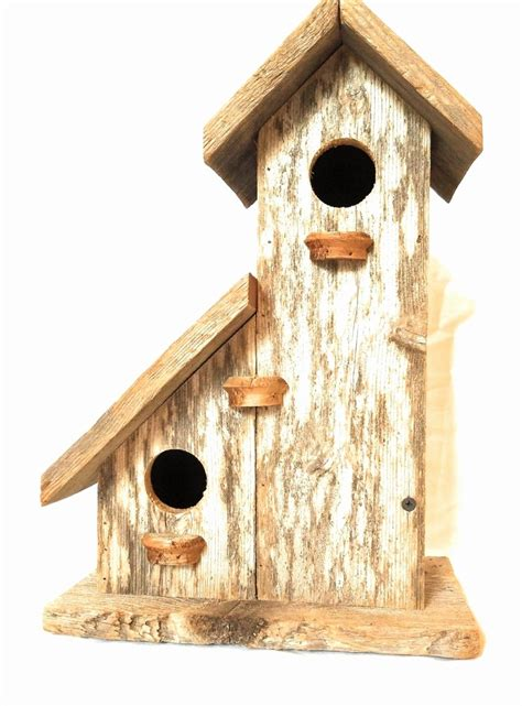 goldfinch bird houses plans house plans