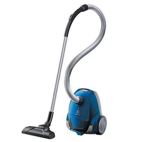 Vacum Cleaner Electrolux Z 803 compactgo bagged vacuum cleaner z1220 electrolux singapore