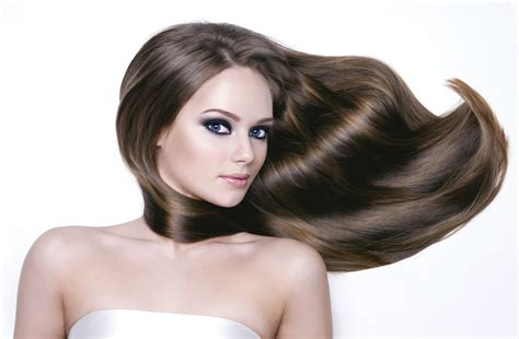 healthy fats hair beautiful and healthy hair tips sea barcelona