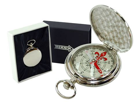pocket compass sale pocket gift compass sale