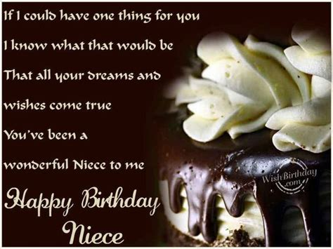Happy Birthday Wishes Dear Niece Happy Birthday Niece Pictures Photos And Images For