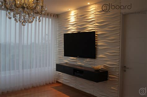 3d wandpaneele schlafzimmer 3d wall panels home 3d wall panels china