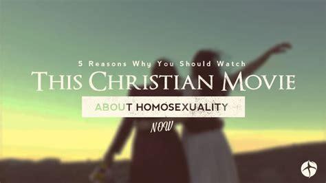reasons      christian