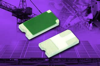 molded sot23 thin resistor surface mount divider network resistor divider network offers an absolute tolerance to 1