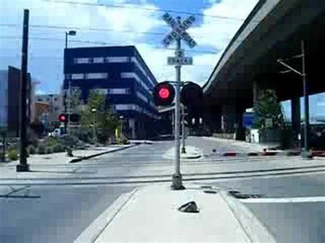 denver light rail hours clip hay denver light rail hour 7q64ij4amfo