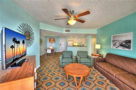 2 bedroom suites in daytona beach fl 2 bedroom suites in daytona beach fl 2 bedroom suites in