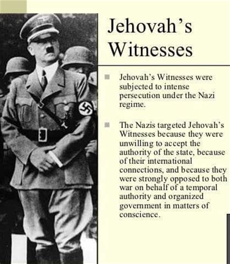 why are jehovahs witnesses persecuted in russia jw 17 best images about 214 vrigt on pinterest museums in