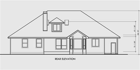 one story house plans with bonus room one story house plans with bonus room house plan 2017