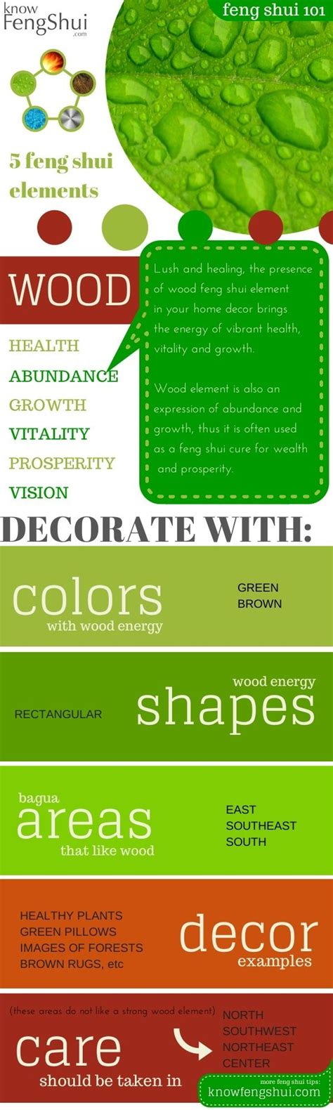 feng shui decorating 25 best ideas about feng shui decorating on pinterest