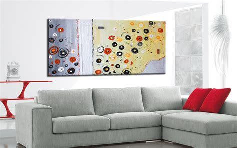 quadri moderni per soggiorno best quadri moderni per soggiorno gallery idee
