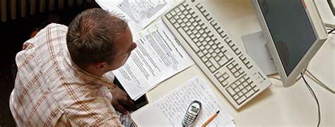 Universitat Heidelberg Bewerbung Hoheres Fachsemester Immatrikulationsverfahren Und Unterlagen