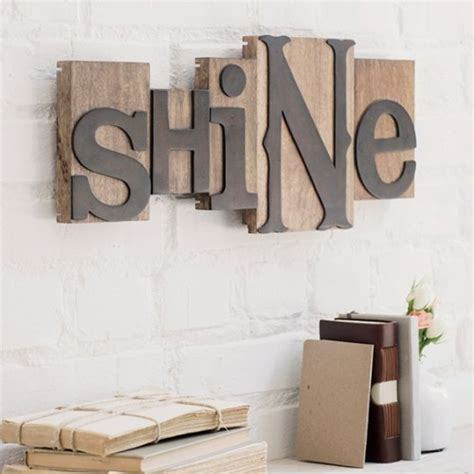 word art home decor dayspring launches new online home decor wall art design