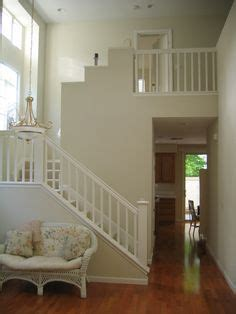 walls are barely beige benjamin moore we have this in